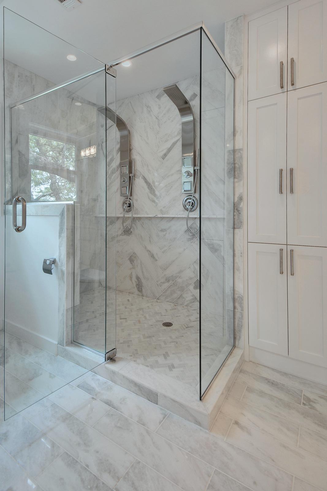 Villacliff Bathroom